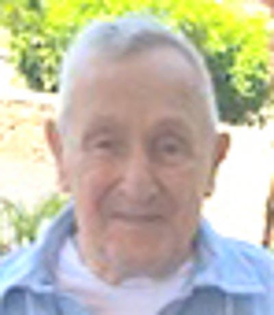 Obituaries in Fall River, MA   The Herald News