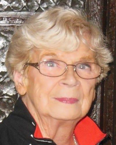Obituaries in Boston, MA   Wicked Local