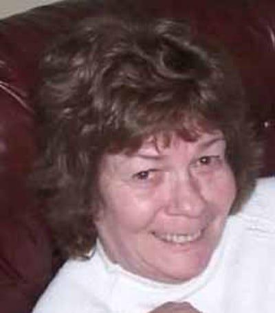Obituaries in Brockton, MA | The Enterprise