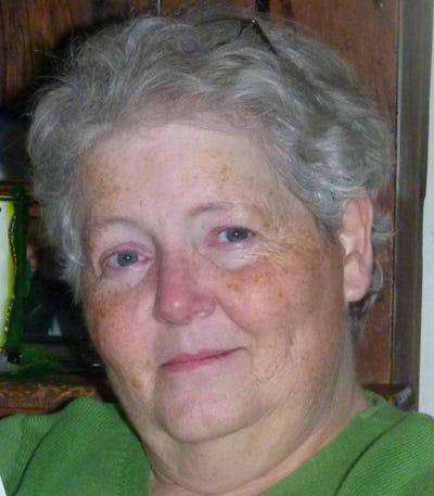 Obituaries in Brockton, MA   The Enterprise