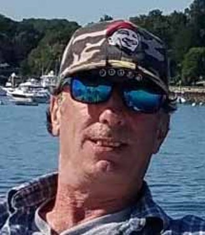 Obituaries in Quincy, MA   The Patriot Ledger
