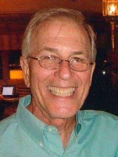 Obituaries in Columbus, OH | The Columbus Dispatch