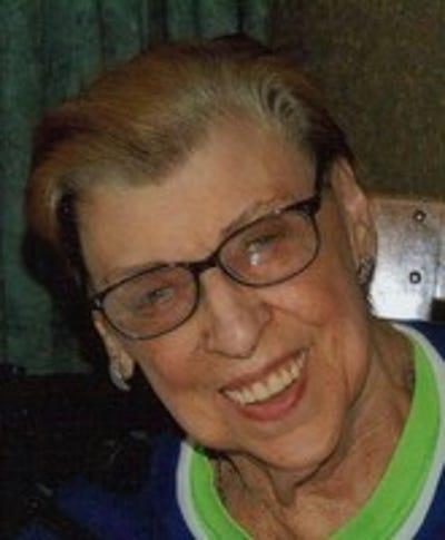 Obituaries in Norwich, CT | Norwich Bulletin