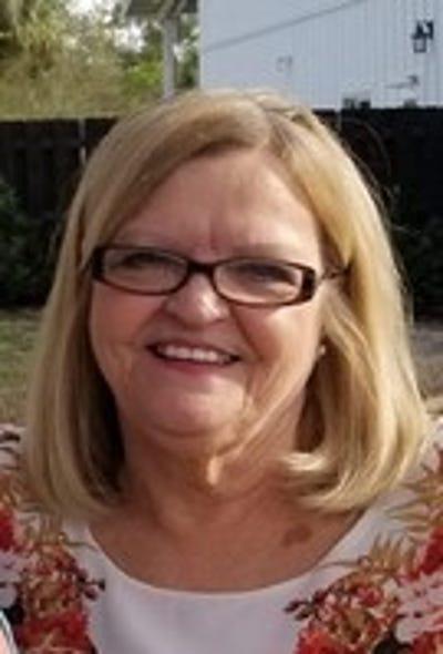 Peoria Journal Star Obituaries in Peoria, IL | Peoria Journal Star