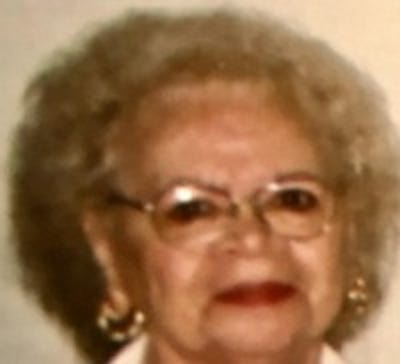 The Providence Journal Obituaries in Providence, RI | The Providence Journal