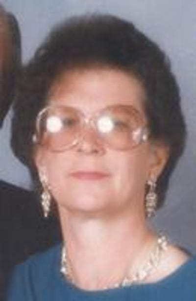 The Providence Journal Obituaries in Providence, RI   The Providence Journal
