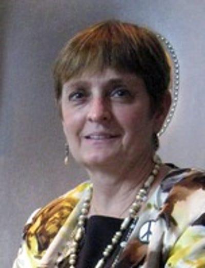Obituaries in Newport, RI | Newport Daily News