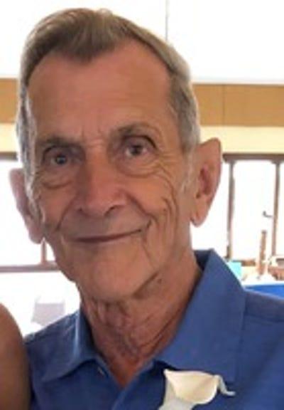 Obituaries in Newport, RI   Newport Daily News