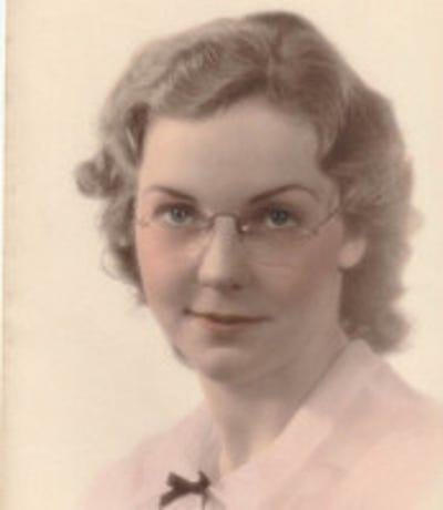 Obituaries in Freeport, IL | The Freeport Journal Standard