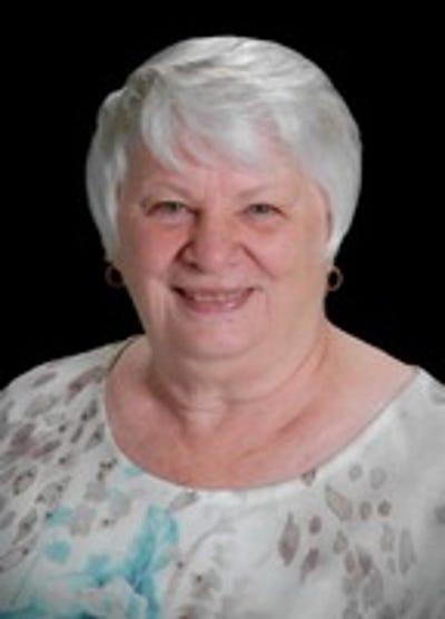 Obituaries in Freeport, IL   The Freeport Journal Standard