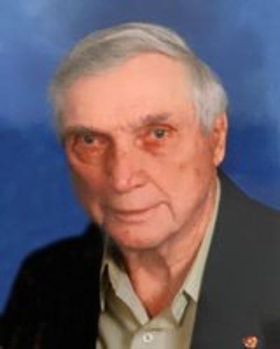 Obituaries in Rockford, IL | Rockford Register Star