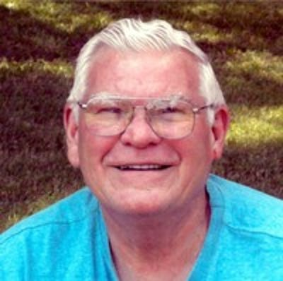 Obituaries in Rockford, IL   Rockford Register Star