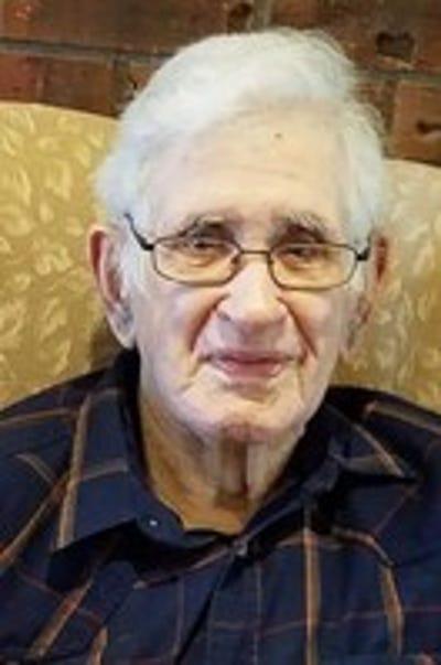 Obituaries in Lincoln, IL | The Lincoln Courier