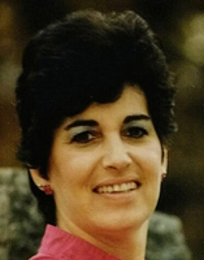 Obituaries in Springfield, IL | The State Journal-Register