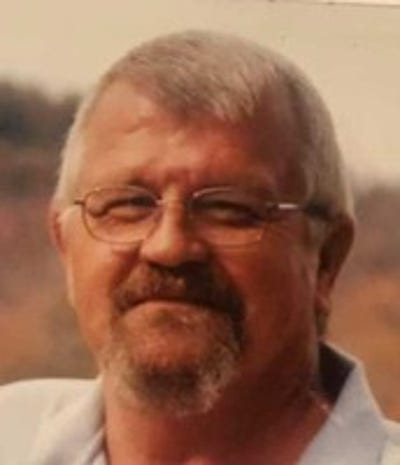 Obituaries in Fort Smith, AR   Times Record