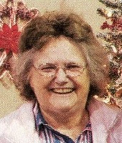 Obituaries in Fort Smith, AR | Times Record