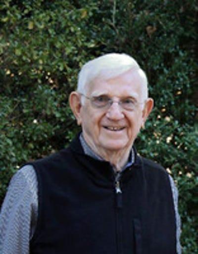 Obituaries in Fayetteville, NC | Fayetteville Observer
