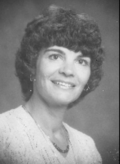 Times Herald-Record Obituaries in Middletown, NY | Times Herald-Record