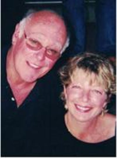 Photo 2 - Obituaries in Penn Yan, NY   The Chronicle-Express