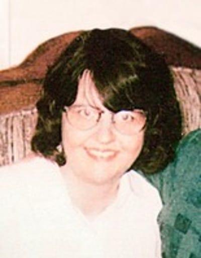 Obituaries in Ballinger, TX   Runnels County Register