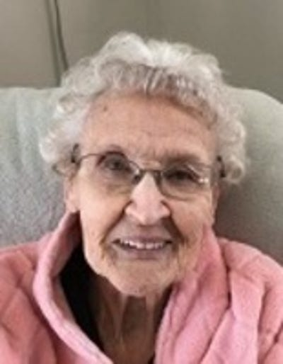 Obituaries in Bath, NY    The Steuben Courier Advocate