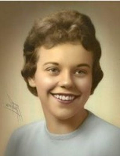 Photo 1 - Obituaries in Montevideo, MN | Monte News
