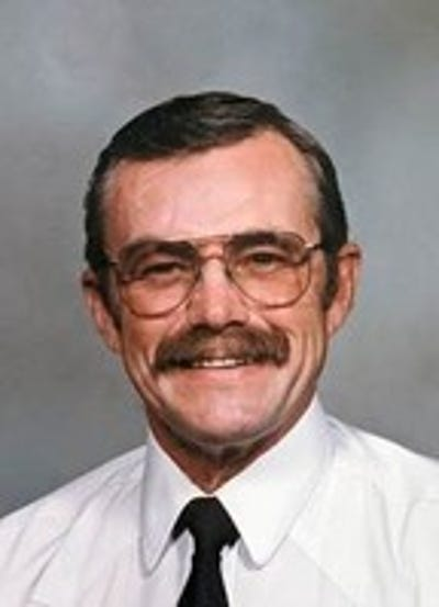 Photo 2 - Obituaries in Montevideo, MN | Monte News