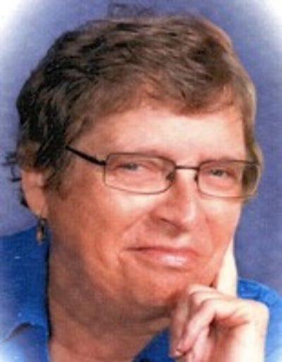 Obituaries in Pratt, KS | The Pratt Tribune
