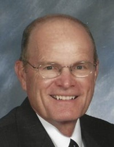 Obituaries in Ballinger, TX | Runnels County Register