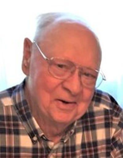 Obituaries in Pratt, KS   The Pratt Tribune