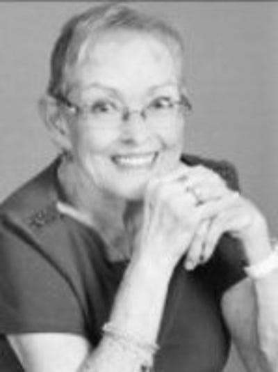 Obituaries in Camdenton, MO   Lake Sun Leader