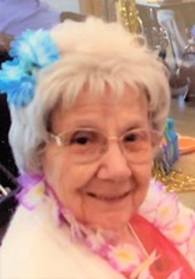Obituaries in Burlington, IA | The Hawk Eye
