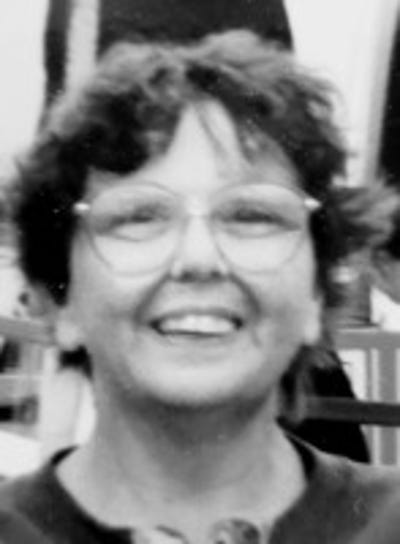 Obituaries in Monmouth, IL | Monmouth Daily Review Atlas