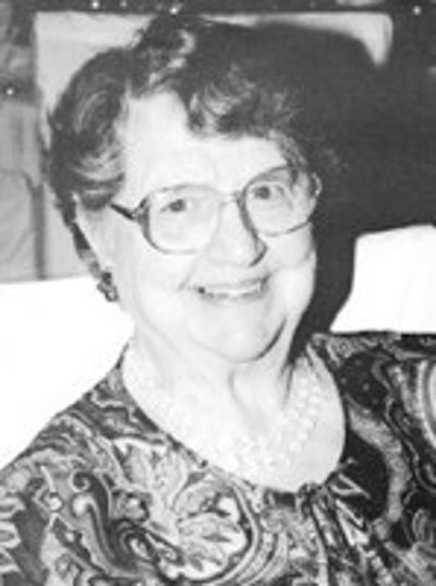 Obituaries in Rochester, NY   Daily Messenger