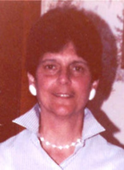Obituaries in New Bedford, MA | SouthCoastToday.com