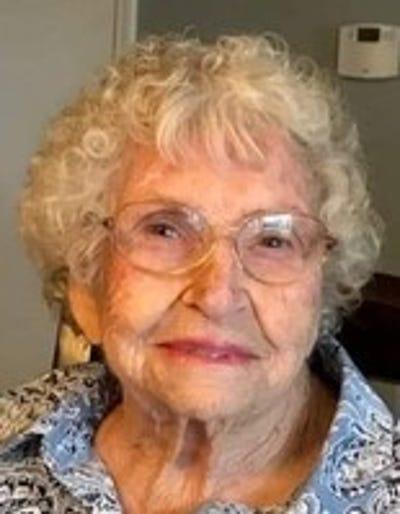 Obituaries in Bartlesville, OK   Examiner-Enterprise
