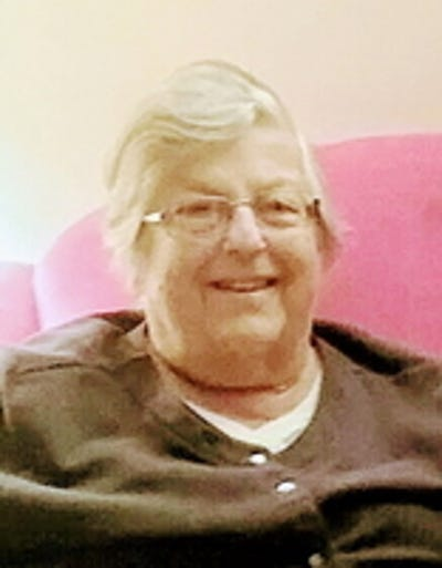Obituaries in Portsmouth, NH | Seacoastonline.com