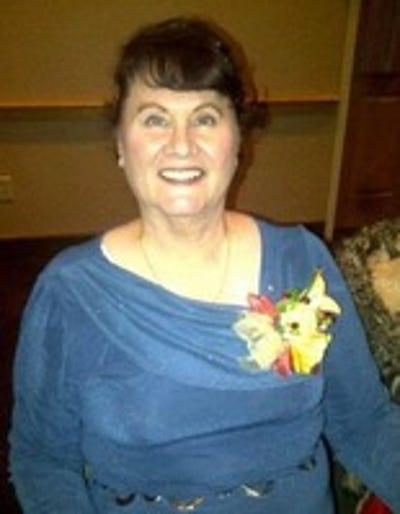 Obituaries in Sault Ste. Marie, MI | Sault Ste. Marie Evening News