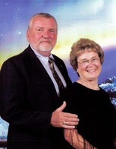 Dallas County News Obituaries in Dallas, TX | Dallas County News