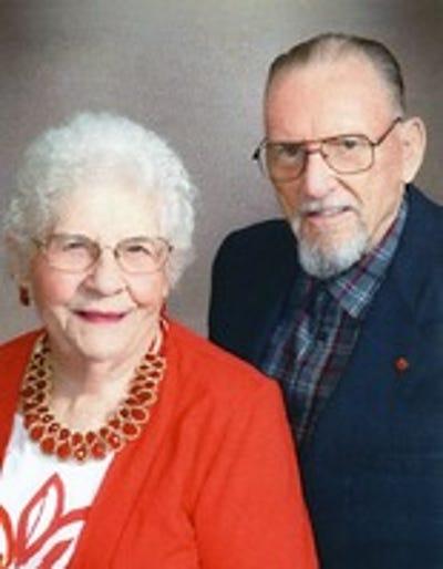 Obituaries in Boone, IA   Boone News