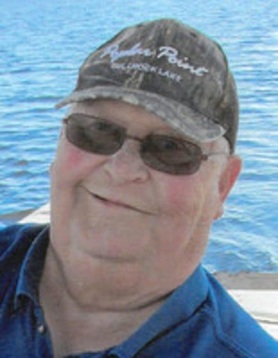 Redwood Falls Gazette Obituaries in Redwood Falls, MN | Redwood Falls Gazette