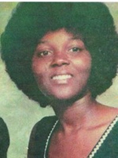 Obituaries in Jacksonville, FL | Florida Times-Union
