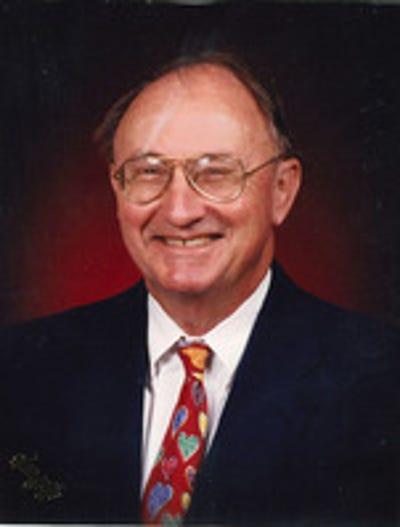 Obituaries in Jacksonville, FL   Florida Times-Union