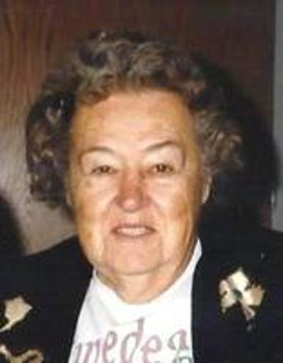 Obituaries in Hillsdale, MI | The Hillsdale Daily News