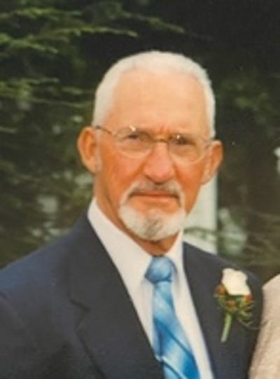 Obituaries in Dover, NH   Foster's Daily Democrat