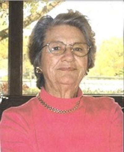 Obituaries in Westampton, NJ   Burlington County Times