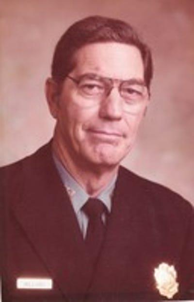 Obituaries in Waxahachie, TX | Waxahachie Daily Light