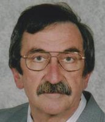 Obituaries in Waynesboro, PA   The RecordHerald