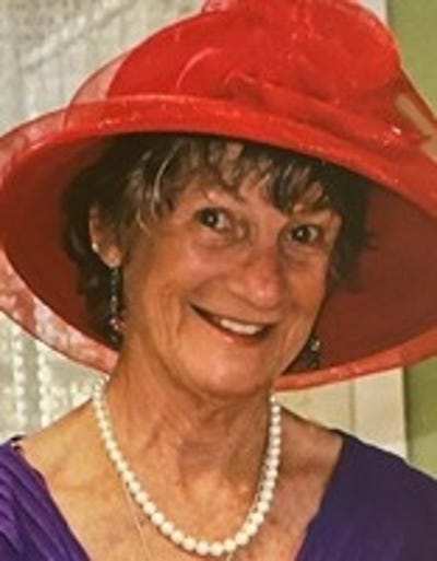 Obituaries in Columbia, TN   The Daily Herald