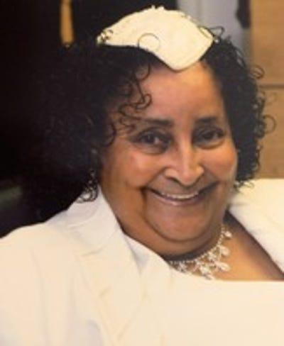 Obituaries in Houma, LA | Houma Today